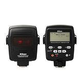 Nikon SU-800 原廠閃燈無線觸發器 (公司貨)