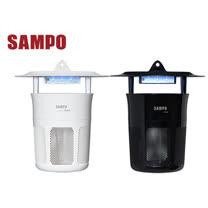 『SAMPO』☆聲寶 捕蚊燈 4W ML-WJ04E