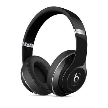 Beats Studio Wireless 耳罩式藍牙耳機