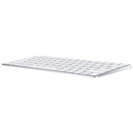 APPLE Magic Keyboard MLA22TA/A 繁體中文 _ 台灣公司貨【贈功能電子指揮棒】