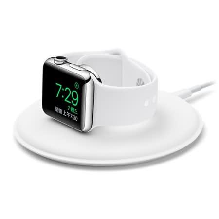 Apple Watch 磁性充電座 MLDW2TA/A _ 台灣公司貨【贈多功能電子指揮棒】