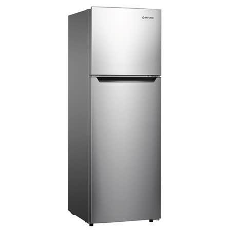 【TATUNG 大同】 263公升雙門冰箱TR-B263HT-S 送安裝