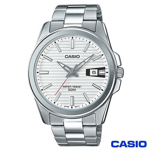 Casio Casio MTP-E127D-7A