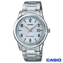 【CASIO 卡西歐】 時尚潮流男錶  MTP-VS01D-7B