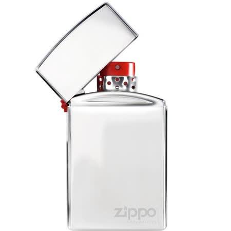 【Zippo】同名男性淡香水(30ml)Tester有蓋