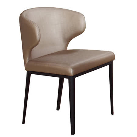 AT HOME-米哈斯餐椅
