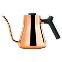 【FELLOW】STAGG 不鏽鋼測溫手沖細口壺 v1.2 (玫瑰金) 送Joey雙層陶瓷杯