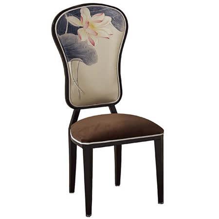 AT HOME-吉祥餐椅
