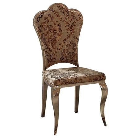 AT HOME-富貴餐椅