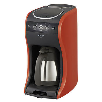 虎牌多機能咖啡機ACT-B04R