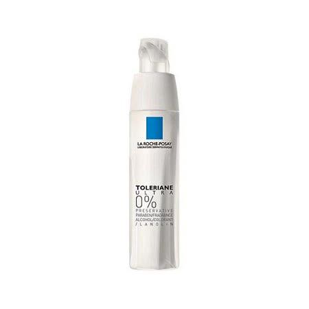 La Roche Posay 理膚寶水 多容安極效舒緩修護精華乳 潤澤型(40ml)