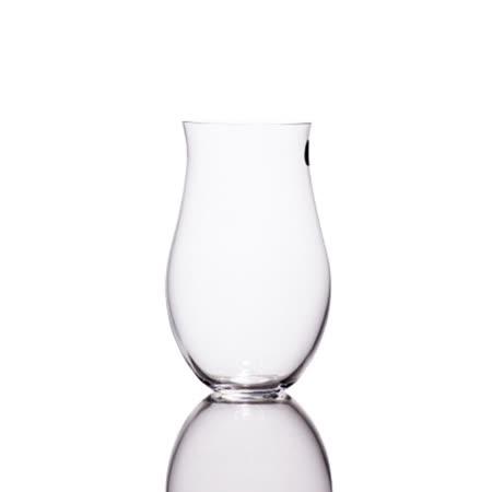 《BOHEMIA波希米亞》ATTIMO 鬱金香系列-飲料杯-380ml(6入)