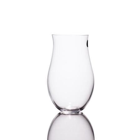 《BOHEMIA波希米亞》ATTIMO 鬱金香系列-飲料杯-380ml(2入)