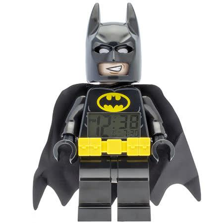 【樂高積木 LEGO】樂高蝙蝠俠電影 - 蝙蝠俠