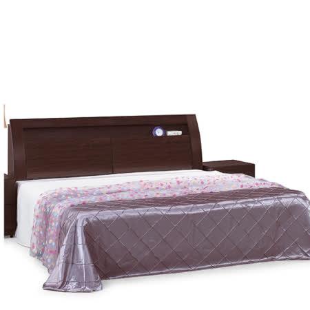AS-Dolly5尺雙人床底