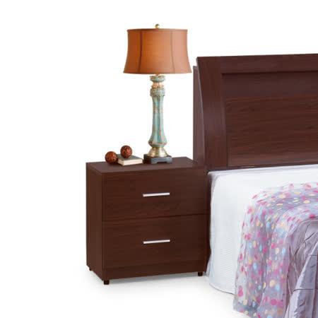 AS-Dolly1.6尺床頭櫃