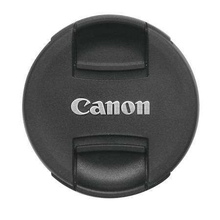Canon原廠43mm鏡頭蓋E-43II(口徑:43mm)