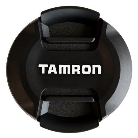 Tamron原廠62mm鏡頭蓋CF62(口徑:62mm)新款