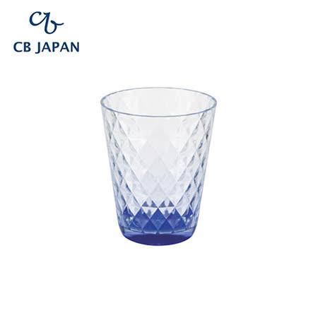 CB Japan UCA系列戶外PATY水杯 310ml (4入)