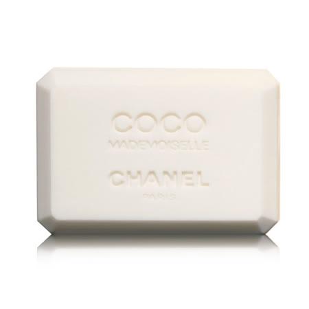 CHANEL 香奈兒 摩登COCO香水皂 150g