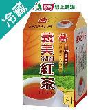 義美錫蘭紅茶400ML /瓶