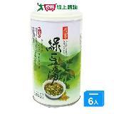 名屋燕麥綠豆湯320G*6