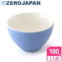 【ZERO JAPAN】典藏之星杯(藍莓牛奶)180cc