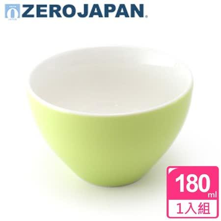 【ZERO JAPAN】典藏之星杯(奇異果)180cc