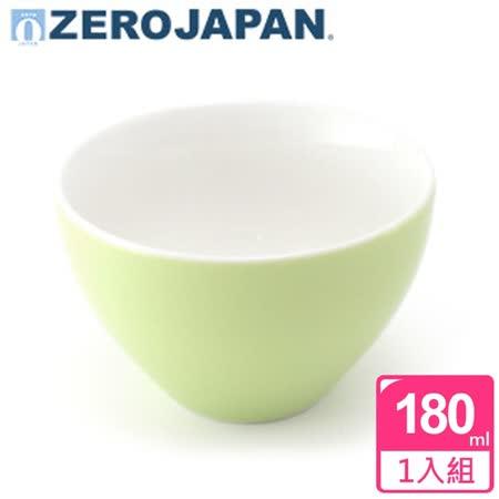 【ZERO JAPAN】典藏之星杯(香瓜牛奶)180cc