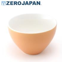 【ZERO JAPAN】典藏之星杯(橘子牛奶)180cc