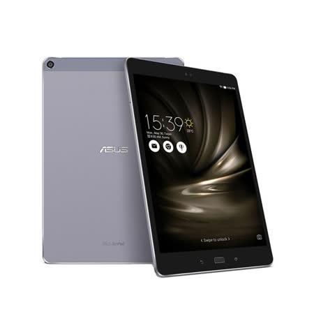 ASUS ZenPad 3S 10 (Z500KL)大電量平板(4G/32G)LTE