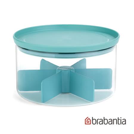 【荷蘭BRABANTIA】茶葉包儲存盒
