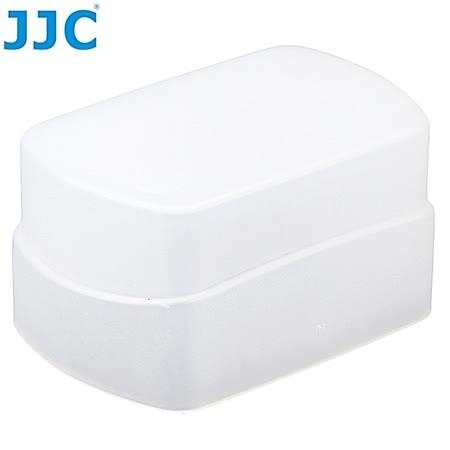 JJC副廠肥皂盒適SONY索尼HVL-F58AM和Nissin日清Di622 Di866 Mark II(白色)FC-26I