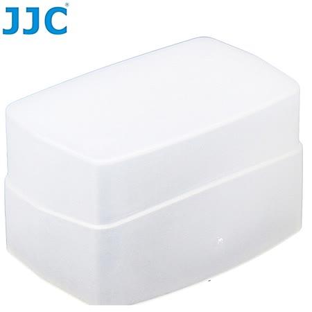 JJC副廠肥皂盒適SONY HVL-F36AM HVL-F42AM HVL-F43AM HVL-F43M PENTAX AF-360FGZ(白色)FC-26J
