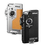 Nikon KeyMission 80 運動攝影機(公司貨)