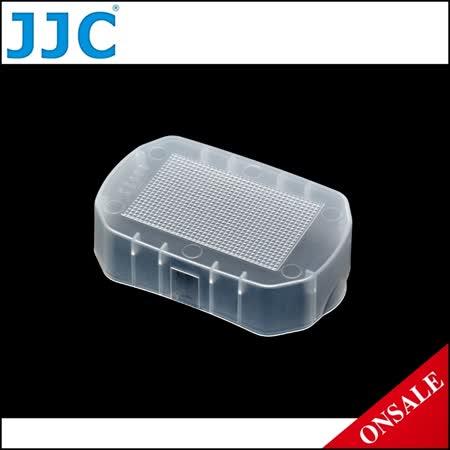 JJC副廠Canon佳能600EX-RT肥皂盒(白色)FC-600EX