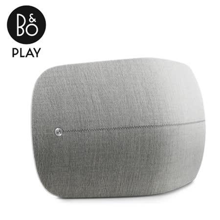 B&O PLAY BeoPlay A6 無線藍牙WiFi喇叭 保固2年 原廠公司貨