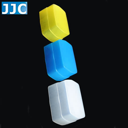 uWinka副廠Canon佳能580EX/580EX2肥皂盒(三色:白色/黃色/藍色)FC-26A WBY