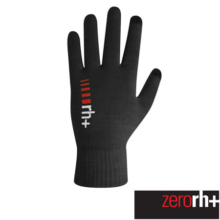 ZeroRH+ 義大利專業保暖魔術手套(可觸控螢幕) SSCX136