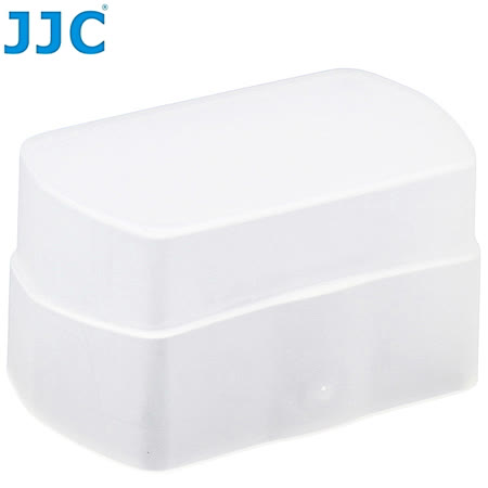 JJC副廠Canon佳能430EX肥皂盒430EXII肥皂(白色)FC-28B