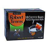 Robert Timms義式濾袋咖啡5.83*18