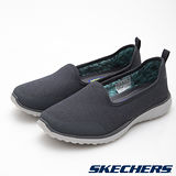 SKECHERS (女) 運動系列 Microburst - 23310CCL