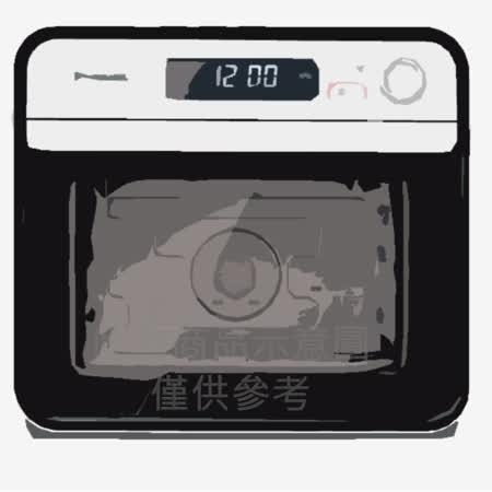 │Panasonic│國際牌 15L 蒸氣烘烤電烤箱 NU-SC100