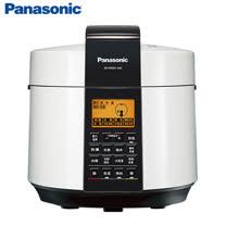 │Panasonic│國際牌 5L電氣壓力鍋 SR-PG501