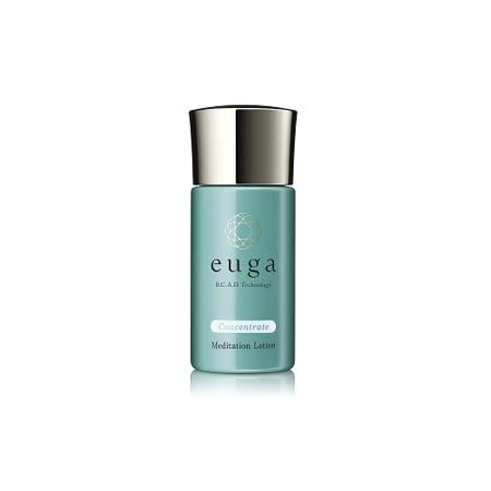 【euga】優雅守護化妝水
