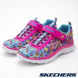 SKECHERS (童) 女童系列 Skech Appeal - 81841LMLT