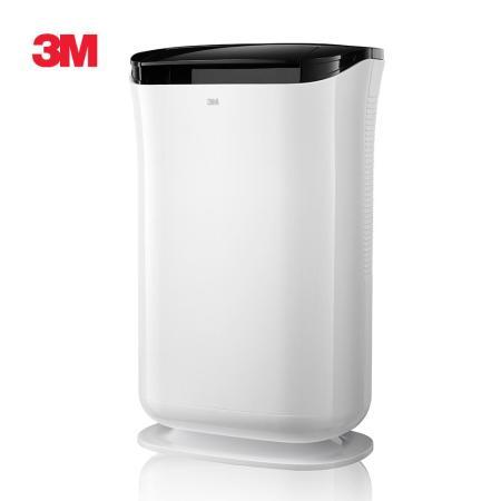 3M 雙效空氣清淨除濕機 FD-A90W(福利品)
