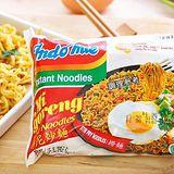 Indomie印尼營多 原味撈麵 (40包/箱)