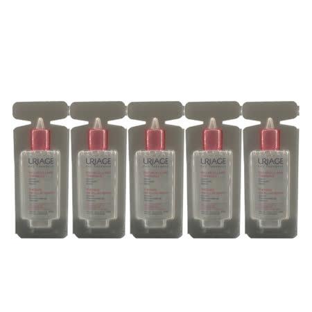 優麗雅全效保養潔膚水(敏感性肌膚) 8ml*5