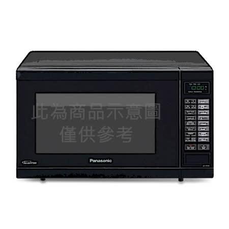 │Panasonic│國際牌 32L變頻微電腦微波爐 NN-ST656
